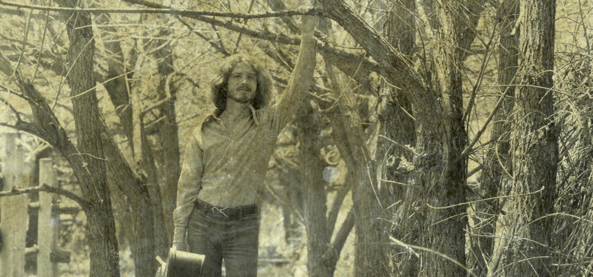 Benny Hester: slideshow image 4